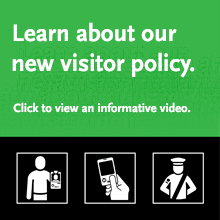 visitor policy new.png